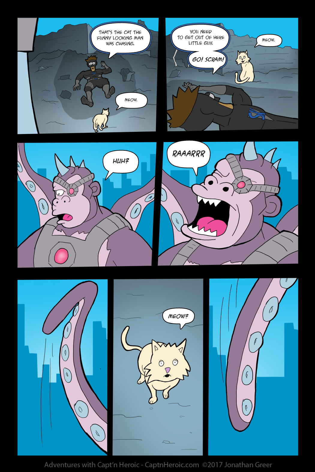 In the Beginning - Page 57